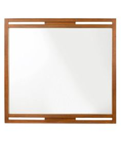 "Dimensions: 45""W x 42""L Tahoe Mirror, Portrait, Copper. $49 clearance."