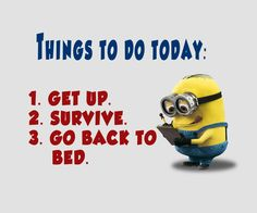 """These """"Top Cute Minion Quotes For Him"""" are collected for you.Just scroll down and keep reading these """"Top Cute Minion Quotes For Him"""". Cute Minion Quotes, Funny Minion Pictures, Cute Minions, Minions Quotes, Minion Talk, Minions 1, Minion Humour, Funny Minion Memes, Funny Jokes"""
