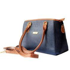 Buzakita.com | Hay un sitio | Compra y vende por Internet | Color Azul, Bucket Bag, Internet, Bags, Shopping, Ladies Handbags, Flaws, Raincoat, Store