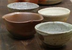 箱根にある陶びらはワンランク上のやきもの作りが体験できる陶芸工房 まるでリゾートヴィラのようなプライベートな空間の中で専属の陶芸作家にレクチャーを受けながら世界に一つだけの作品を作ることができますよ 自分用に作るのもいいけどプレゼント用に作るのもおすすめ()v tags[神奈川県]