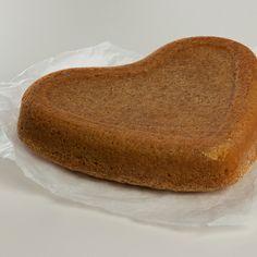 Munaton kakkupohja Vegan Cake, Food And Drink, Ethnic Recipes, Brownies, Pies, Cake Brownies, Vegan Pie