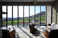 Galeria de Country Club 360°: Terra, Água, Flor e Vento / IROJE Architects & Planners - 14