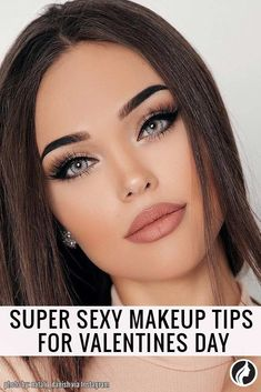 A Queen's Guide to Pageant Makeup - Pageant and Prom Makeup Inspiration. Find more beautiful makeup looks with Pageant Planet. Gorgeous Makeup, Pretty Makeup, Big Eye Makeup, Makeup Looks Blue Eyes, Wedding Makeup For Blue Eyes, Alien Makeup, Prom Makeup Looks, Cat Makeup, Night Makeup