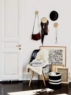 How To Make A Great First Impression With An Entryway