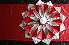 """Képtalálat a következőre: """"patchwork karácsonyi ajándékok"""""""