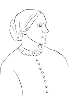 Corrie Ten Boom - Coloring Pages   Torchlighters   Mystery ...