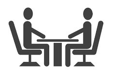 Durante el proceso de selección de una empresa un aspecto muy importante es la entrevista de trab...