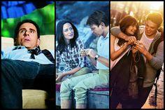 Tri romantické komédie, ktoré sa oplatí vidieť