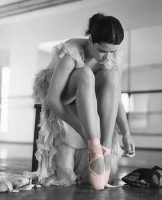 #dance #ballet #photography
