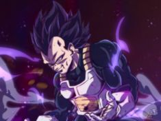 Akira Anime, Bleach Anime, Manga, Dragon Ball Z, Goku, Fan Art, Artwork, Fictional Characters, Destruction