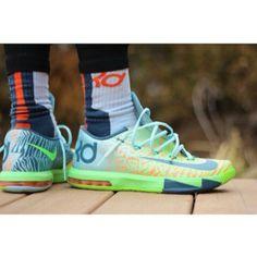 #Nike #Shoes Nike Shoes