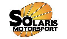 Solaris Motorsport From GT Racing To Euro NASCAR