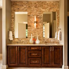 Cool Airstone Accent Wall Bathroom - d54e55677dd3dbb53e746a16030f08e7--stone-walls-stone-accent-walls  Best Photo Reference_164817.jpg