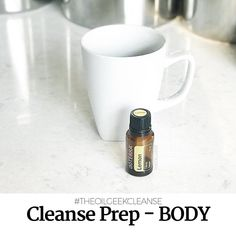 Welcome to 🎉 I'm SO excited to start the prep for my full body, mind, spirit cleanse! Prep is so important - if you ease into your… Slim And Sassy, Body Cleanse, Doterra, Full Body, Prepping, Spirit, Mindfulness, Mugs, Tableware