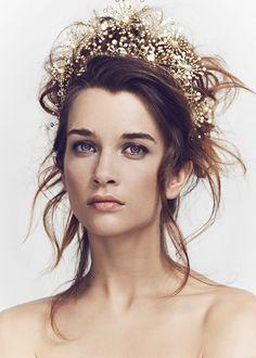 Goddess Hairstyles Roman Goddess Hair  Hair  Pinterest  Goddess Hair Goddesses And