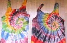 Resultado de imagen para manualidades decoracion hippie