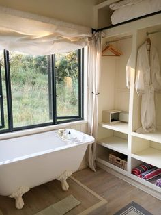 Travel With Kids, Family Travel, Clawfoot Bathtub, South Africa, Family Trips, Family Vacations
