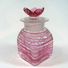 Virtual Museum | Page 2 | International Perfume Bottle Association