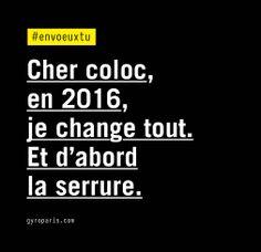 Informations  Type de média : CARTE DE VŒUX 1ère diffusion : JANVIER 2016 Pays : FRANCE Date de mise en ligne : 14 JANVIER 2016 Crédits  Agence : GYRO: