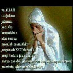 GOD always with me
