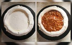 KINDER MAXI KING TORTA – DOLCE FAR NIENTE King Torta, Maxi King, Food And Drink, Pie, Sweets, Desserts, Foods, Caramel, Kids