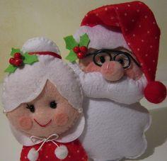 ♥♥♥ É o Natal... | Flickr – Compartilhamento de fotos!