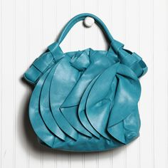 Whirling Waves Purse: $45.99