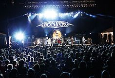 Boston, an American rock band, is touring again!   Don't miss seeing them, check out their schedule today!