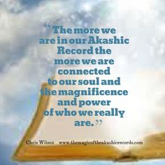 Akashic Records, My Books, Meditation, Healing, Angel, Magic, Angels, Therapy, Recovery