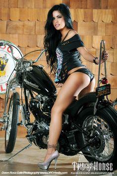 Date local single bikers ! Harley girls ,biker babe , find backseat find true love ! join www.bikerdatingonline.net: