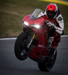 Ducati 1299 Panigale Ducati Performance Pictures Check out all the Ducati Performance Parts, Accessories, and Upgrades for the Ducati 1299 Panigale: Motorcycle Travel, Moto Bike, Ducati 1299 Panigale, Ducati Motorcycles, Supersport, Super Bikes, Street Bikes, Bike Life, Sportbikes
