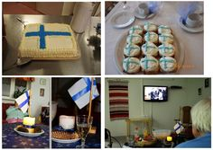 Itsenäisen suomen juhliminen on tärkeä perinne