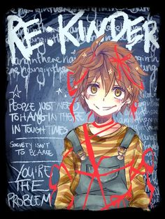 re kinder<<<I gotta try this game, it looks so cool! Maker Game, Rpg Maker, Ib Game, Game Art, Pewdiepie And Cry, Scariest Video Games, Alice Mare, Mad Father, Corpse Party