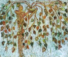 Tuomo Saali, Lifeline, oil on canvas Finland, Oil On Canvas, Paintings, Art, Art Background, Paint, Painting Art, Kunst, Performing Arts