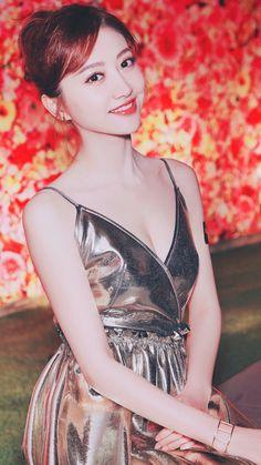 Pretty Asian, Beautiful Asian Girls, Morning Girl, Asian Celebrities, Girls Selfies, Korean Actresses, Chinese Actress, Girl Pictures, Asian Woman