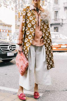 SHEISREBEL.COM - Street Style #sheisrebel #worldwide #onlineshopping #fashion #streetstyle