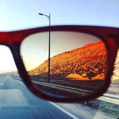 "کنار جاده وايسا و داد بزن دربست تا آرامش دربست لطفا!!! #mobilephotography #photooftheday #photographyislove #roadtrip #road#pic_poem #glass#iphone6sphotography by raheleh.gholami65 Follow ""DIY iPhone 6/ 6S Cases/ Covers/ Sleeves"" board on @cutephonecases http://ift.tt/1OCqEuZ to see more ways to add text add #Photography #Photographer #Photo #Photos #Picture #Pictures #Camera #Only #Pic #Pics to #iPhone6S Case/ Cover/ Sleeve"