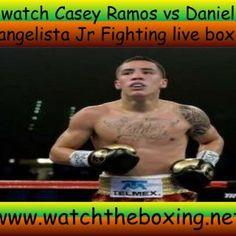 watch Casey Ramos vs Daniel Evangelista Jr Fighting live boxing www.watchtheboxing.net. http://slidehot.com/resources/casey-ramos-vs-daniel-evangelista-jr-fighting-live-stream-2015.13846/