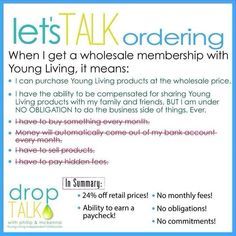 Oily and Organized! Get started with Young Living Essential Oils with FREE bonuses this month!