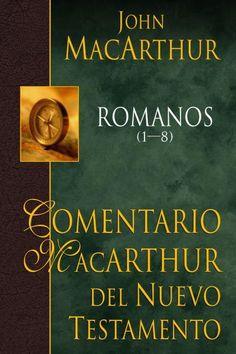 John MacArthur   Libros Cristianos Gratis