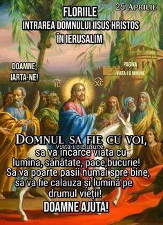 Romania, Pictures