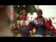 Colombia South America The Real Story The Real People Friendly Passionate Colombian People, Colombian Culture, Colombian Women, Colombia South America, Latin America, Latin Dating, Always Be Positive, Romantic Woman, Attitude Is Everything