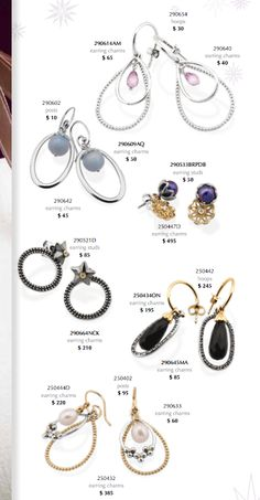 a857c3ead 116 Best Pandora images in 2019 | Bracelets, Jewelry, Pandora Jewelry