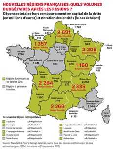 SP_Infographie_Budget-régions-fr_FR_22092015.jpg (640×832)