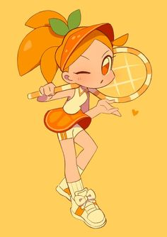 Kawaii Chibi, Anime Chibi, Kawaii Anime, Pretty Art, Cute Art, Ghost Drawing, Character Art, Character Design, Chibi Food