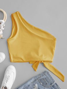 Cute Outfits For Kids, Cute Summer Outfits, Cute Casual Outfits, Pretty Outfits, Girls Fashion Clothes, Teen Fashion Outfits, Girl Outfits, Girl Fashion, Casual Brunch Outfit