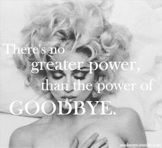 Photography Quotes : QUOTATION – Image : Quotes Of the day – Description madonna quotes Quotes To Live By, Me Quotes, People Quotes, Daily Quotes, Madonna Quotes, Quotes About Photography, Lifestyle Photography, Learning To Say No, Artist Quotes