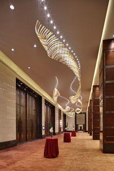 Luxury Chandelier, Luxury Lighting, Interior Lighting, Chandelier Lighting, Modern Lighting, Lighting Design, Lighting Sculpture, Office Lighting, Bedroom Lighting