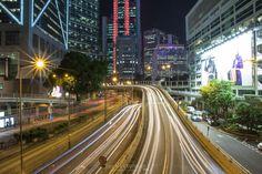 Central District, Hong Kong Canon EOS 760D 30/11/2016