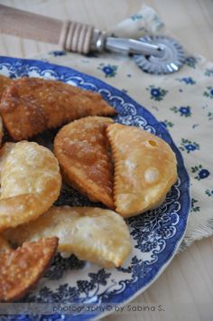 Due bionde in cucina: Blattler con crauti -Alto Adige